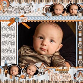baby-face4.jpg