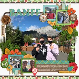 banff1-web-700.jpg
