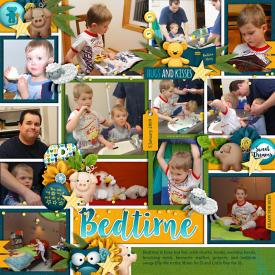bedtime2009-web-700.jpg