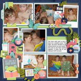 bedtimeBooks-web-700.jpg