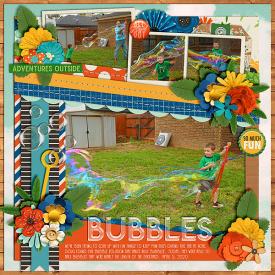bubbles_cschneider-HP206pg2-copy.jpg