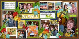 bugMuseum2013-web-700-both.jpg