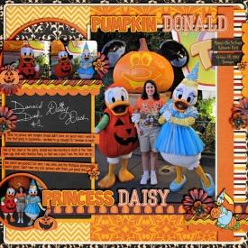char_don_daisy_mnsshp_sm.jpg