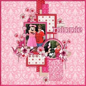 char_minnie_mom_sm.jpg
