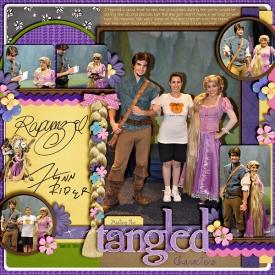 char_tangled11_sm.jpg