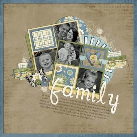chase_ellis_family_small_.jpg