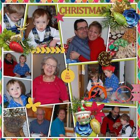 christmas2008-web-700.jpg