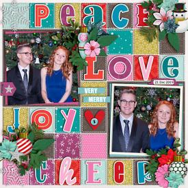 christmas2019BenSydney-web-700.jpg