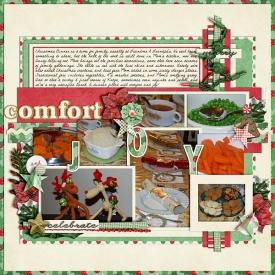 christmasDinner-web-150kb.jpg