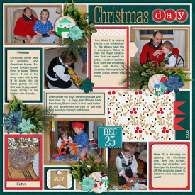 christmasDinner2008-web-700.jpg