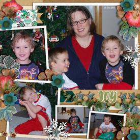 christmasMorning2009-web-7001.jpg