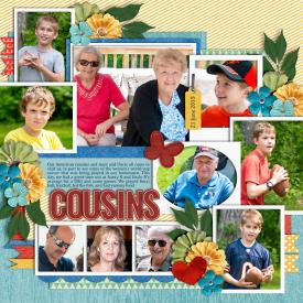 cousinsJuneBNs-web-700.jpg