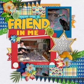 dogCatsFriends2002-web-700.jpg