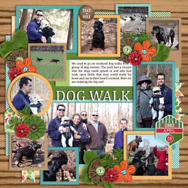 dogwalkApr2003-web-700.jpg