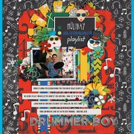 drumscschneider-seq1to4S8-pg1-copy.jpg