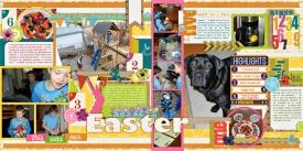 eastermorning-web-7x3_5.jpg