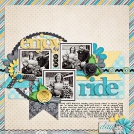 enjoy-the-rideSSD.jpg