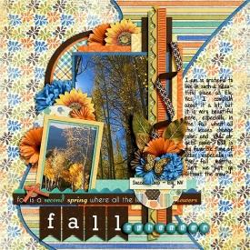 fall2012_web.jpg