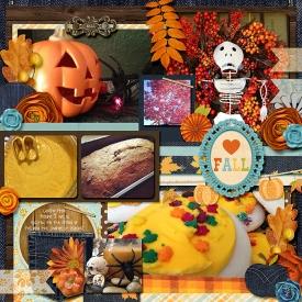 fall2014-websize.jpg