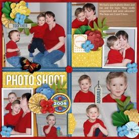 familyPhotos2008-web-700.jpg