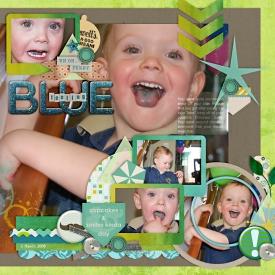 feelingBlue-web-700.jpg