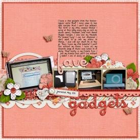 gadgets_web1.jpg