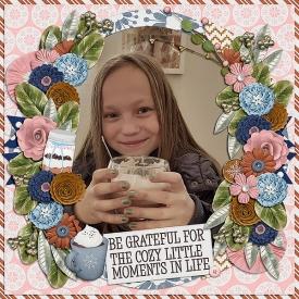 grateful_web4.jpg