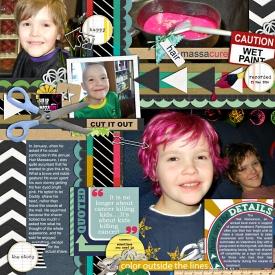 hairMassacure-web-700.jpg