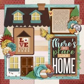 home-web-7001.jpg