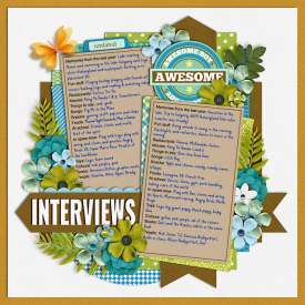 interviewsUndatedTp-web-700.jpg