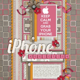 iphone-addiction.jpg