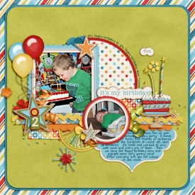 itsmybirthday-web.jpg