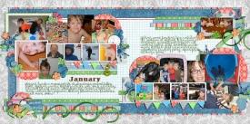 jan-web-4x8.jpg