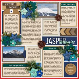 jasperMemories-web-700.jpg