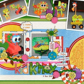 kidKNex-web-700.jpg