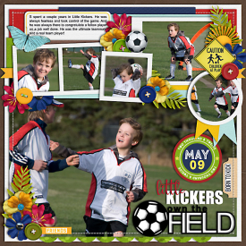 littleKickers2012-web-700.jpg