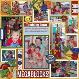 megablocks2008-web-700.jpg