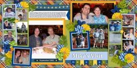 mikeVisitSummer2002-web-700-both.jpg