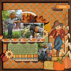 mnsshp10_scarecrow_sm.jpg