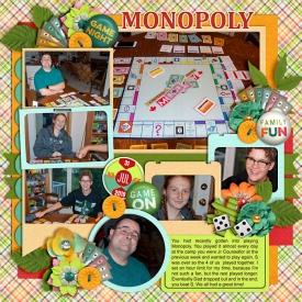 monopoly-web-700.jpg