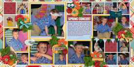 nurseryRhymes2008-web-700-both.jpg