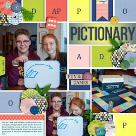 pictionary-web-700.jpg