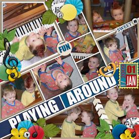 playingPiano-web-700.jpg