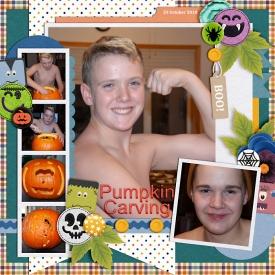 pumpkinCarving2018-web-700.jpg