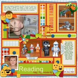 readingClubJan2012-web.jpg
