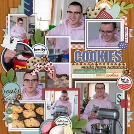sBakingCookies-web-7001.jpg