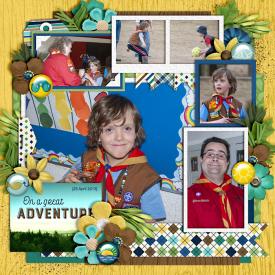 sScouts2013Apr25-web-700.jpg