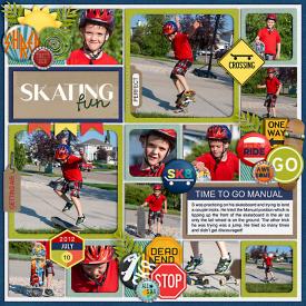 sSkateboard2012-web-700.jpg