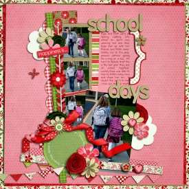 schooldays2web.jpg