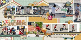 skateCamp-web-3_5x7.jpg